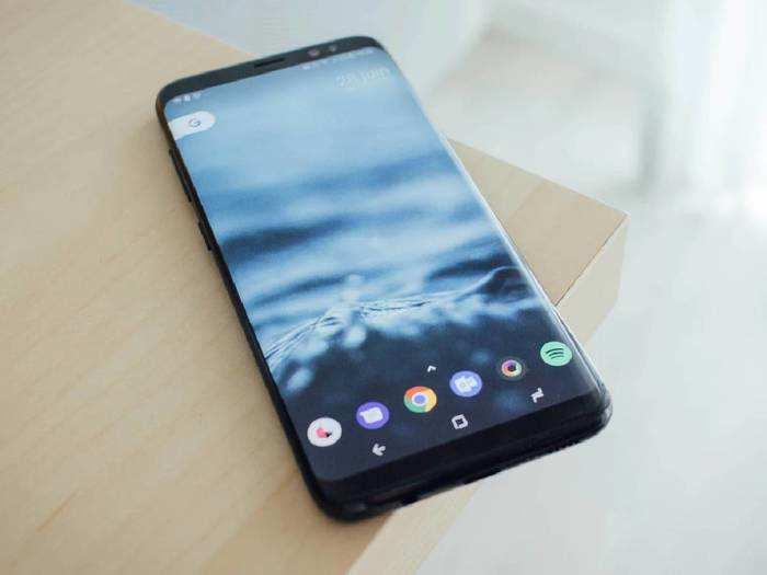 Top Xiaomi Smartphones : देखें बेस्ट Xiaomi Smartphones की कीमत और स्पेसिफिकेशंस की पूरी डिटेल्स