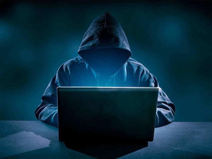 digital fraud helpline