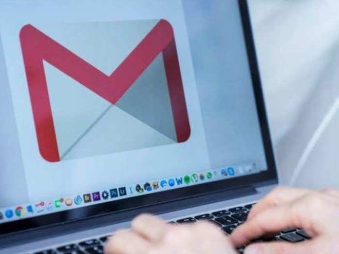 How To Block or unsubscribe from emails