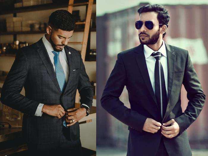 Blazer For Men : इन Blazer For Men से मिलेगा शानदार और पर्फेक्ट पार्टी लुक, भारी डिस्काउंट पर खरीदें