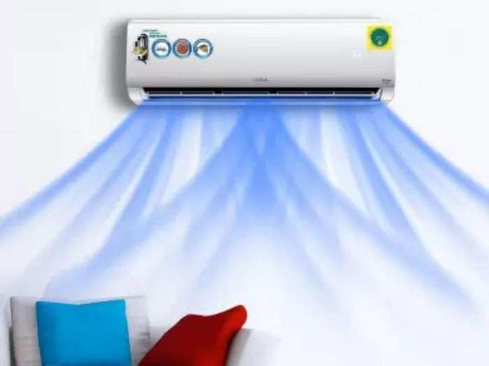 buy these top 5 dual inverter ac with huge discount on flipkart big saving days sale read details