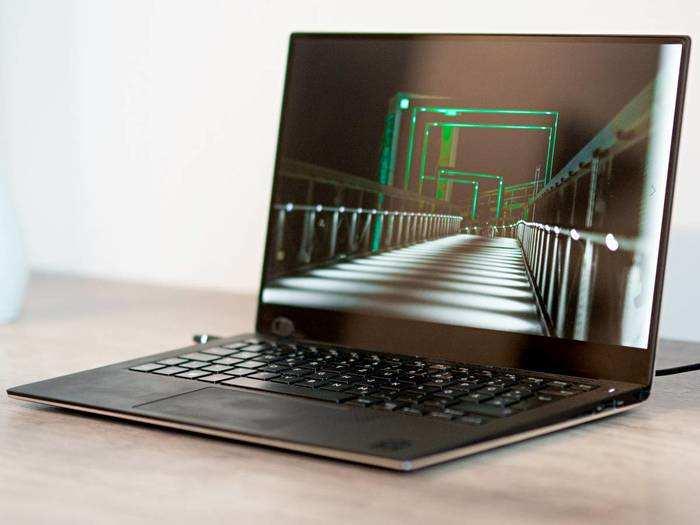 Budget Laptops Under 30000 : इन बेस्ट क्वालिटी वाले Laptops पर करें महाबचत, कीमत 30 हजार रुपए से भी कम