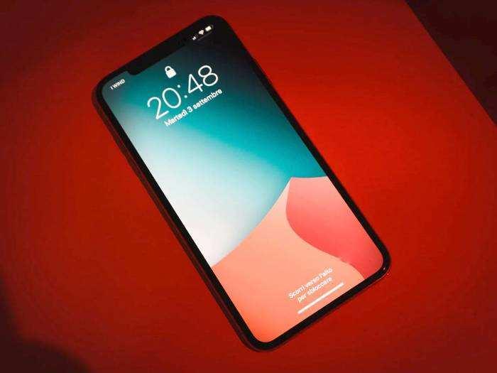 Best Offer On Samsung Smartphones : Samsung स्मार्टफोन की खरीद पर करें 29,000 रुपए तक की भारी बचत