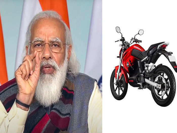big price cut for electric two wheelers scooters in india after recent fame-ii subsidy revision check new price list