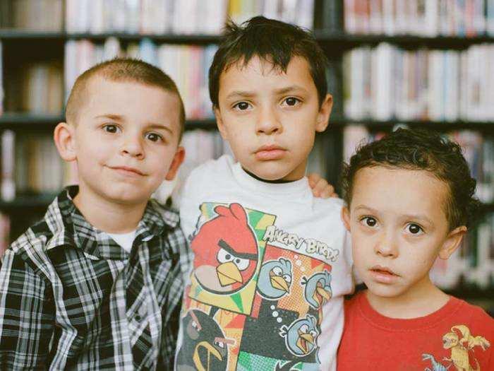 Fashion Wear For Kids : इन Kids Fashion Wear पर मिल रही है 83% तक की भारी छूट, Joggers से लेकर Sweatshirt तक हैं उपलब्ध