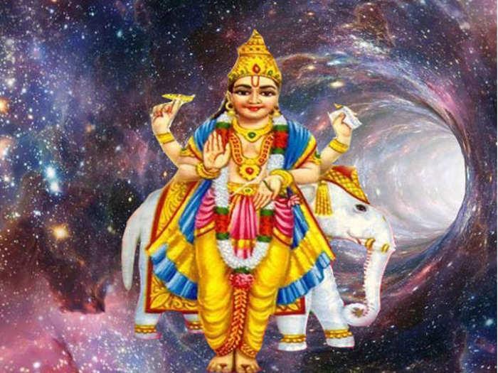jupiter retrograde in aquarius from 20 june affect all zodiac signs in marathi