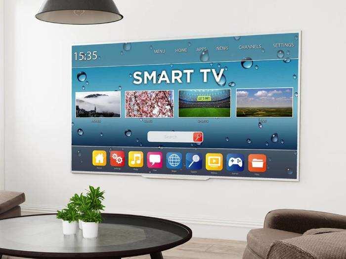 10 हजार रुपए से भी ज्यादा तक की छूट पर खरीदें ये 5 Smart Tv, मिलेगा फुल एंटरटेनमेंट
