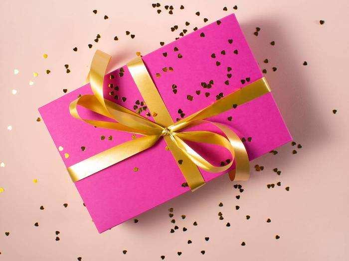 Fathers Day Gift Idea : पापा के चेहरे पर मुस्कान ला सकते हैं ये Gifts, देखें ये बेस्ट ऑप्शन