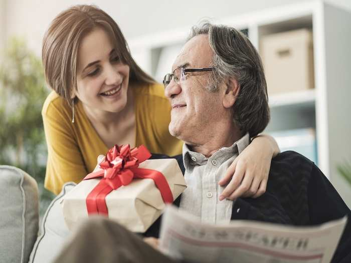 happy fathers day 2021 how to build strong relationship with your father know this best and easy tips