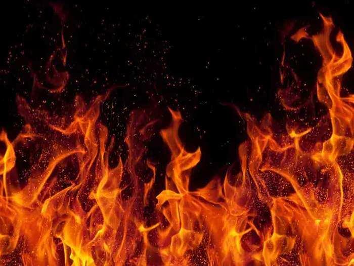 fire-at-delhi