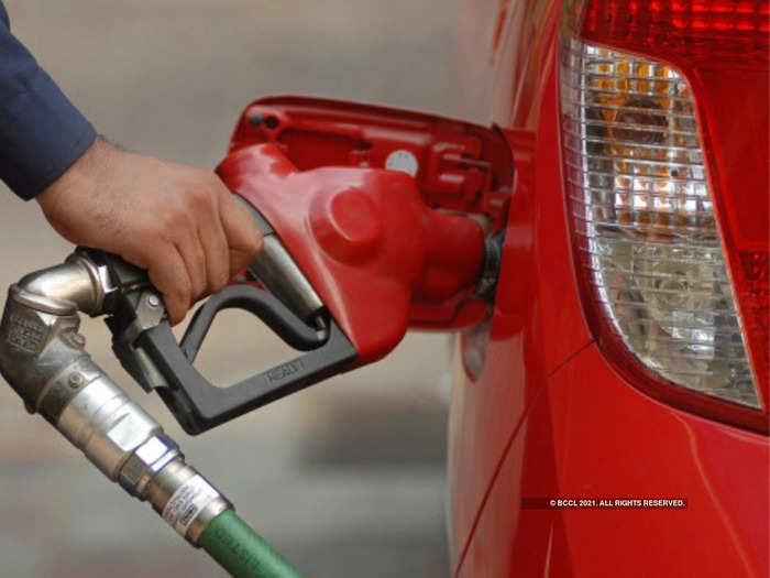 fuel-bccl