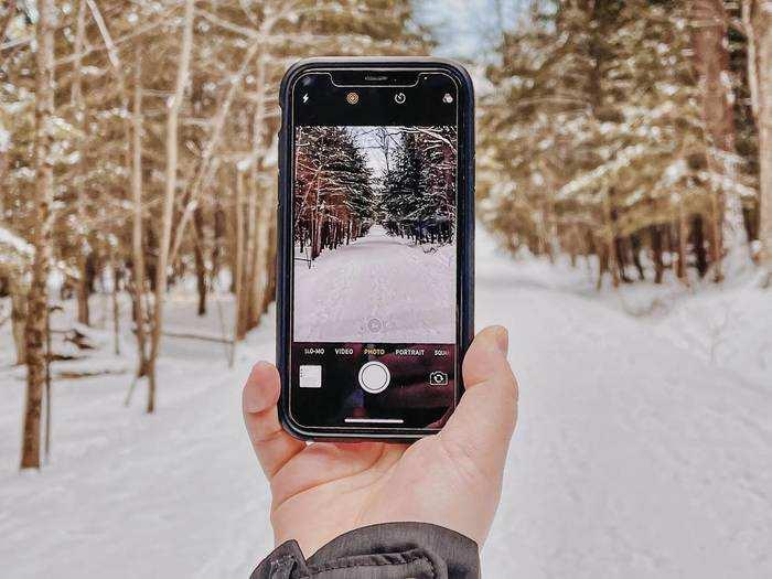 Oppo Camera Smartphones : किफायती दाम में खरीदें Oppo Smartphones, मिलेंगे बेस्ट फीचर्स