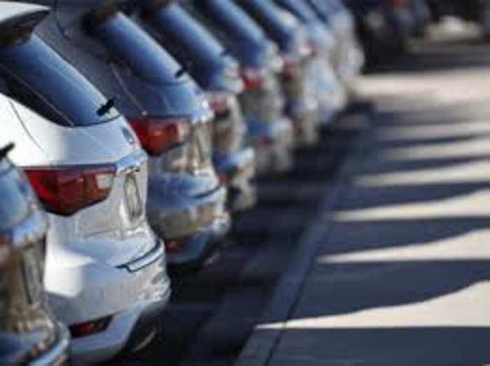 car-sales-
