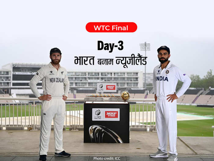 World cup-day-3
