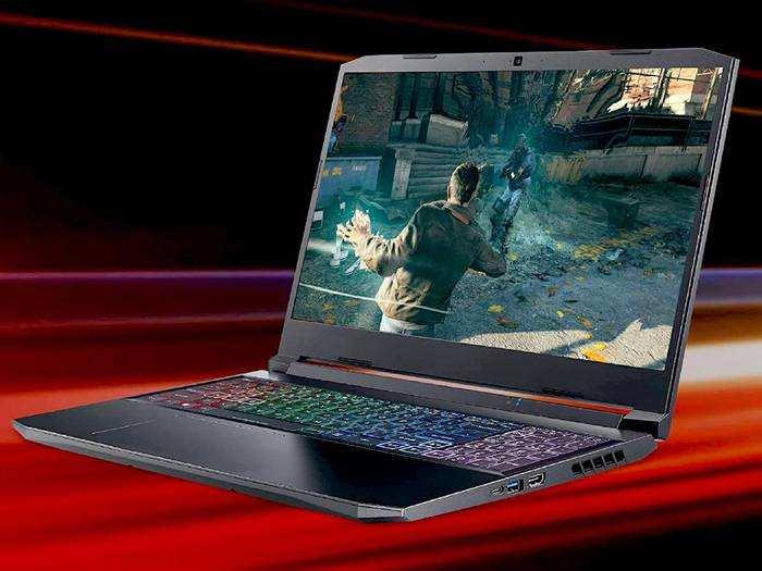 Cheapest Gaming laptops : 50,000 की बचत पर मिल रहे हैं टॉप Gaming Laptops, जानें स्पेशल फीचर्स