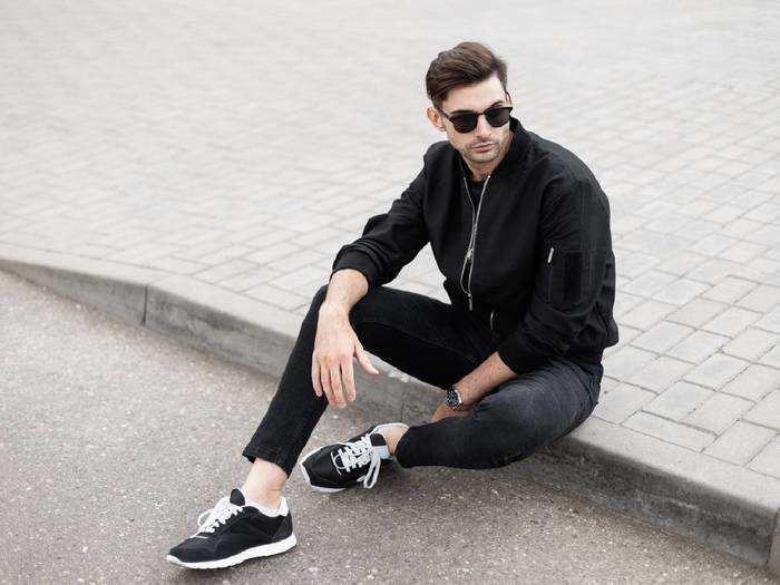 Men's Jeans : सुपीरियर फैब्रिक क्वालिटी वाली इन ब्रांडेड Jeans से मिलेगा कूल लुक, भारी डिस्काउंट पर खरीदें