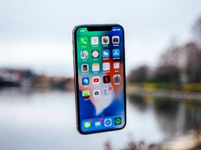 Smartphones With 8GB RAM : Vivo लाया है 8GB RAM और 128GB इंटरनल स्टोरेज वाले शानदार Smartphone, देखें ये लिस्ट