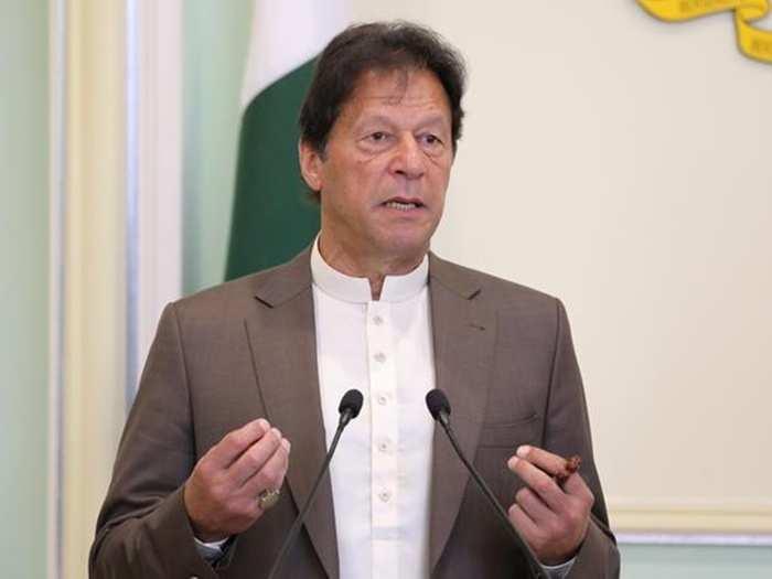 Imran Khan 0991121