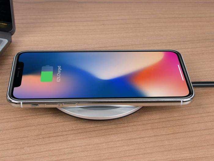 Wireless Charger For Smartphone : मिलेंगे लेटेस्ट फीचर इन Wireless Charger में, बिना केबल स्मार्टफोन चार्ज करना होगा आसान