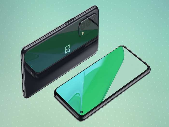 OnePlus Nord 2 launch date Price Specs india