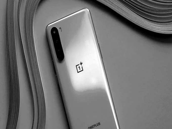 OnePlus Nord 2 launch date Price Specs india 2