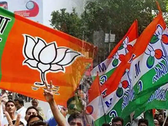करवट लेती बंगाल की राजनीति