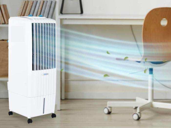 Air Coolers : मात्र 2,994 रुपए में मिल रहे हैं ये एयर कूलर्स, बारिश की उमस में भी देंगे बेहतरीन कूलिंग