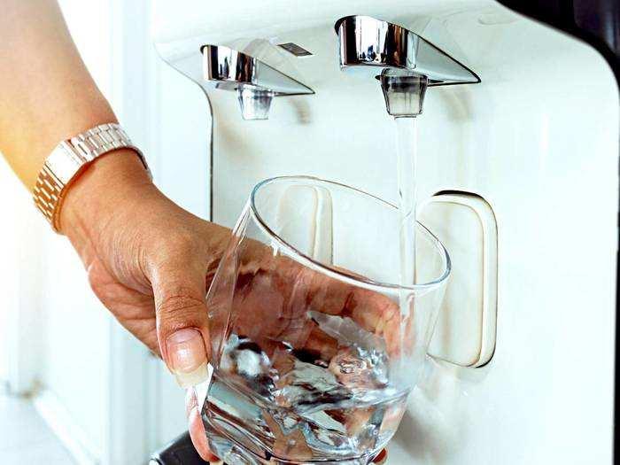Healthy Water : बैक्टीरिया,वायरस और नमक निकालकर पानी को पीने के लिए सुरक्षित बनाते हैं ये Water Purifiers