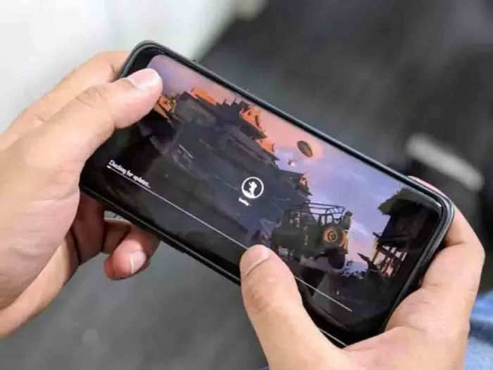 6 things to look for in a gaming smartphone know details
