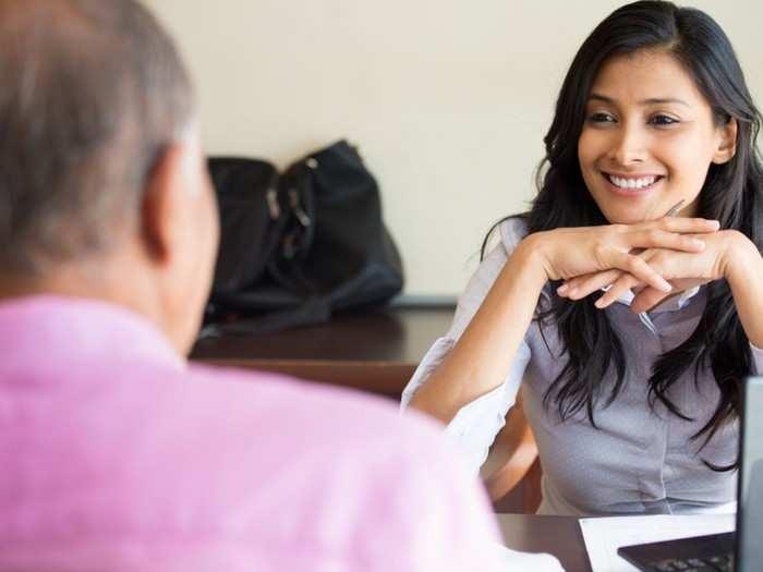 dharwad ayush office recruitment 2021
