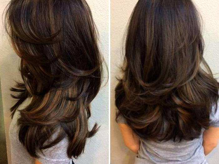 Hair Care : वार्डरोब रिफ्रेश सेल में भारी छूट पर मिल रहे हैं ये 5 Hair Straightener, अब बालों को दें मनचाहा लुक