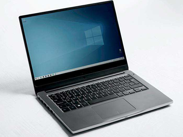 Renewed Laptop : ₹89 हजार का Laptops केवल ₹24 हजार में खरीदें, फीचर्स के साथ भी नहीं करना पड़ेगा समझौता