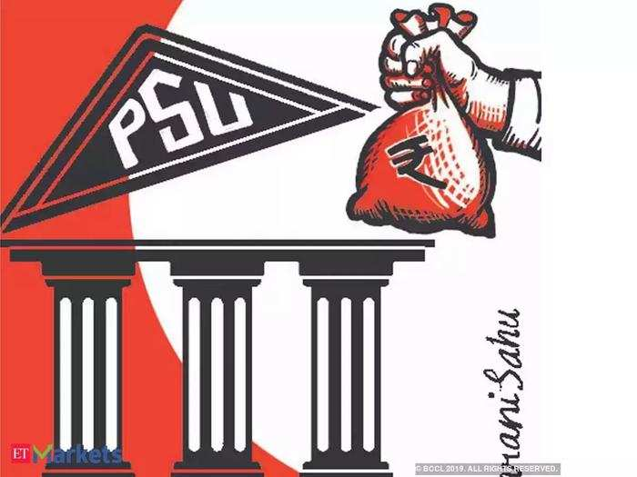 bank privatisation