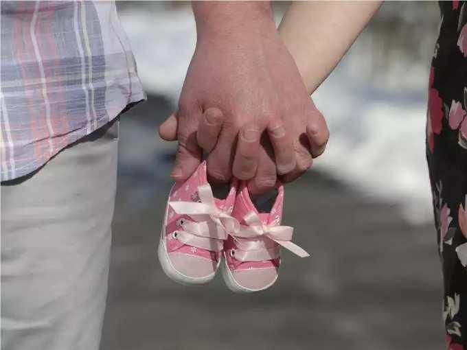 आई-बाबा बनण्यात सतत येतंय अपयश? मग आधी 'ही' माहिती जाणून घ्या नंतर ट्राय करा!