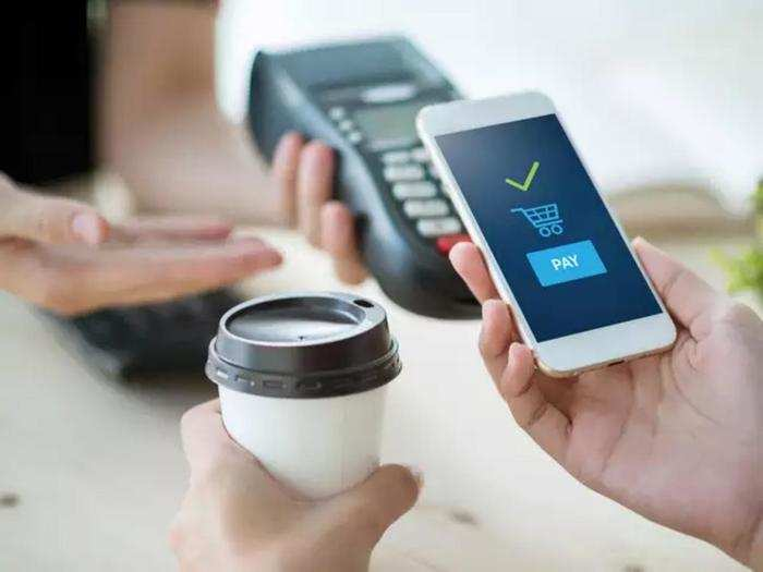 what is payment tokenisation, what is tokenisation feature of payment apps