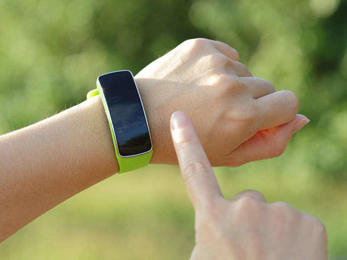 Best Cheapest Fitness Bands
