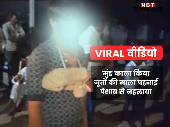 rajasthan news live update - 2021-06-21T191820.531