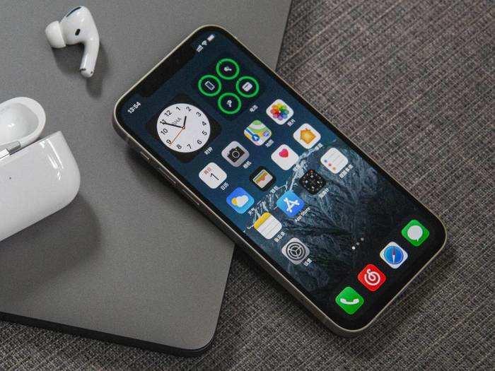 Smartphone Sale : बंपर डिस्काउंट पर मिल रहे हैं Redmi के ये टॉप 5 Smartphones, यहां जानें अन्य खासियत