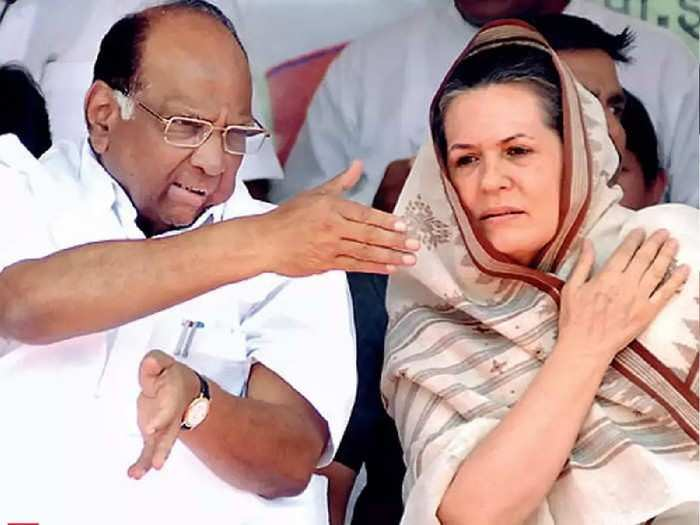 sharad pawar to hold meeting of opposition