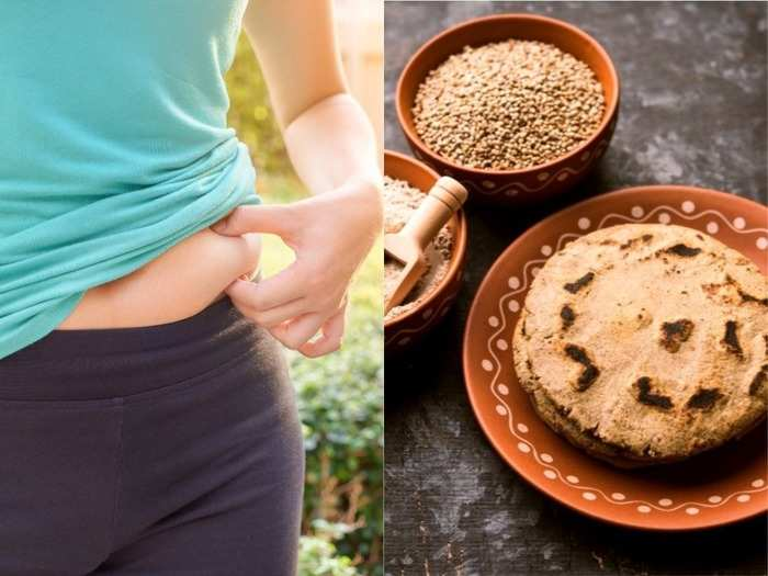 is jowar or sorghum flour good for weight loss know its other surprising 5 health benefits