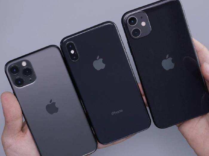 Best Deal On Iphone : कम कीमत और बेस्ट ऑफर के साथ मिल रहे हैं लेटेस्ट लॉन्चड Iphones