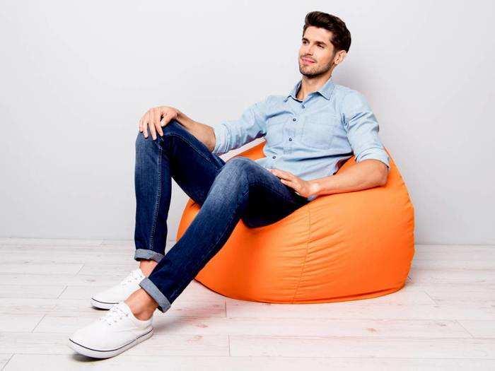 Amazon Fashion Wardrobe Refresh Sale : हजार रुपए से भी कम कीमत में खरीदें ये 5 बेस्ट Jeans For Men