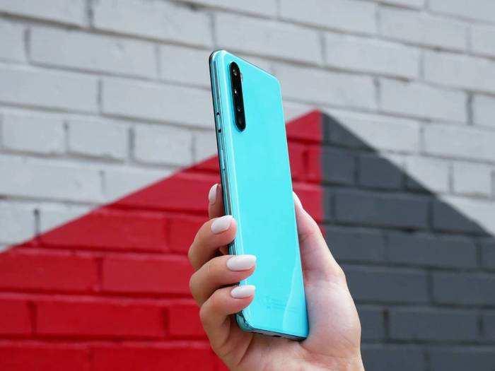 OnePlus Smartphones With Best Processor : शानदार ऑफर और कम प्राइस में खरीदें 12GB तक RAM वाले वनप्लस स्मार्टफोन