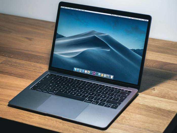 Deals On Renewed Laptops : 50% की छूट पर खरीदें रिफर्निस्ड लैपटॉप, मिलेंगे नए लैपटॉप जैसे फीचर्स