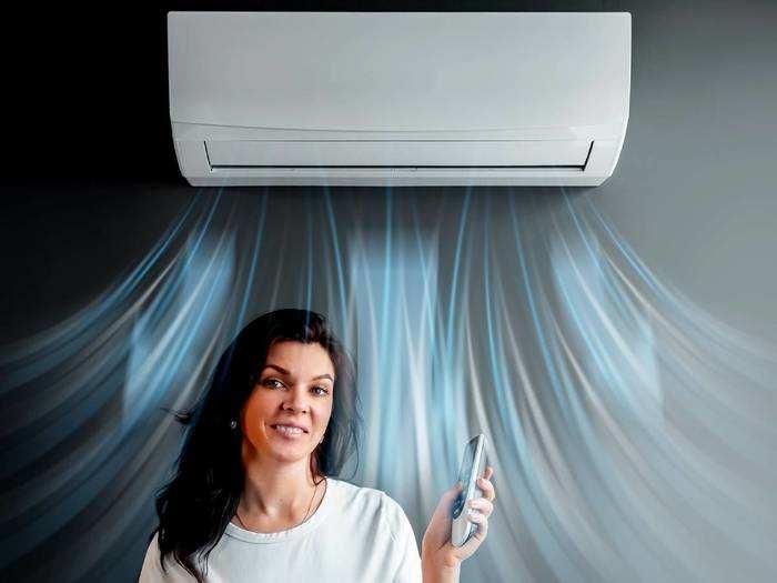 Smart Air Conditioners : लो मेंटेनेंस में भी बढ़िया कूलिंग देंगे ये स्मार्ट AC, Wi-Fi से भी होंगे कंट्रोल