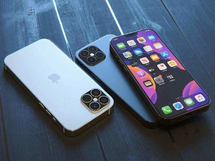 74% of Apple users want another name for iPhone 13