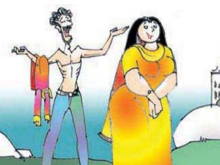 devar bhabhi ke jokes