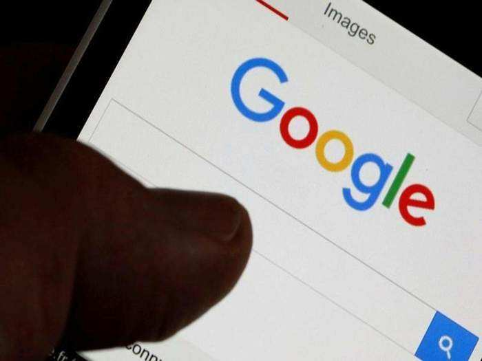 How to remove your Google account Remotely