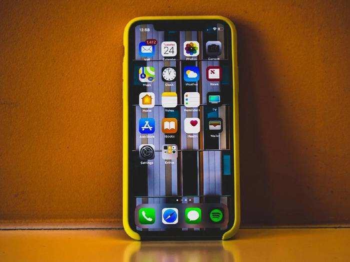 Fast Charging Smartphones : 20,000 रुपए से भी कम कीमत में खरीदें फास्ट चार्जिंग और गेमिंग स्मार्टफोन