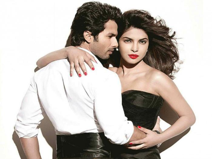 bollywood couples who hide their relationship katrina ranbir shahid priyanka know why couples keep love secret